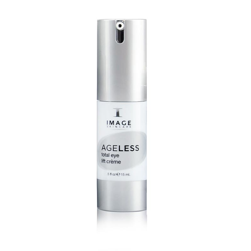 Ageless Total Eye Lift Créme 15ml