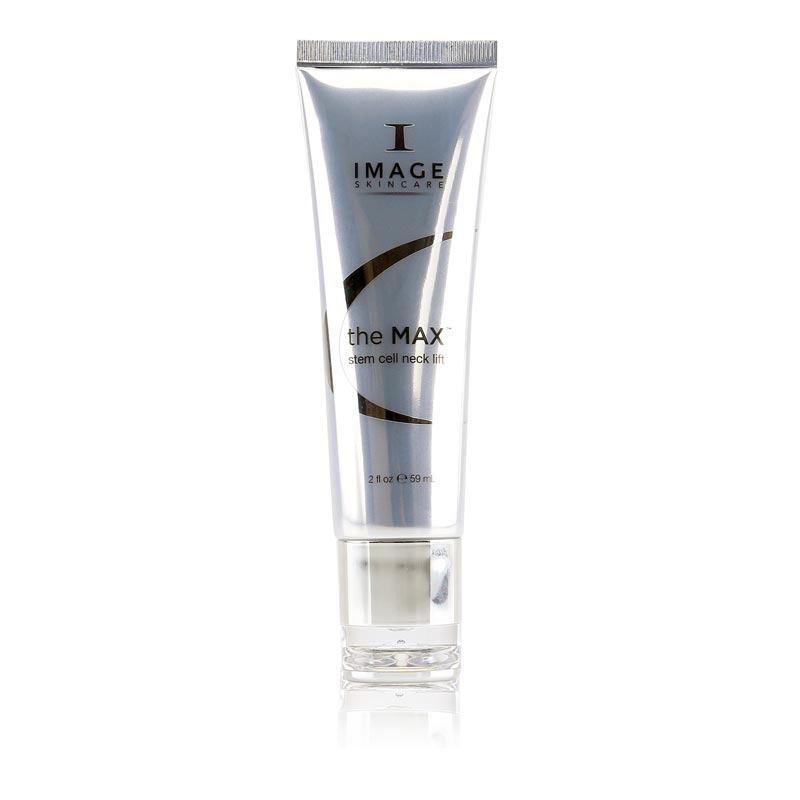 The Max Stem Cell Neck Lift 59ml