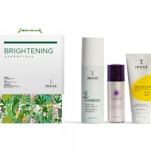 Brightening Holiday Gift Set